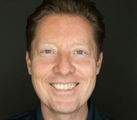 Gerald Fröhlich